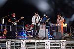 Foto Music Summer Festival 2008 - Bedonia Summer_Festival_2008_015