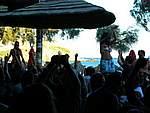 Foto Mykonos 2006 Mykonos 2006 054