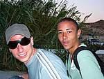 Foto Mykonos 2006 Mykonos 2006 088