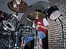 Foto Nabanda 2004 NaBanda_2004_13