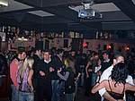 Foto Natale 2005 - al KingsPub Kings Night 2005 044