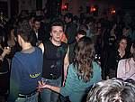 Foto Natale 2005 - al KingsPub Kings Night 2005 052