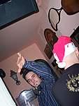 Foto Natale 2005 - al KingsPub Kings Night 2005 054