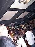 Foto Natale 2005 - al KingsPub Kings Night 2005 061