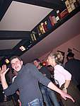 Foto Natale 2005 - al KingsPub Kings Night 2005 064