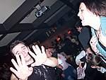 Foto Natale 2005 - al KingsPub Kings Night 2005 066