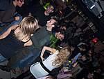 Foto Natale 2005 - al KingsPub Kings Night 2005 073