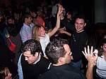 Foto Natale 2005 - al KingsPub Kings Night 2005 079