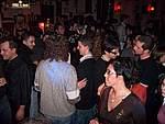 Foto Natale 2005 - al KingsPub Kings Night 2005 083