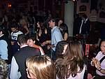 Foto Natale 2005 - al KingsPub Kings Night 2005 084