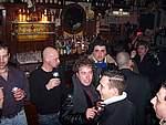 Foto Natale 2005 - al KingsPub Kings Night 2005 091
