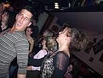 Foto Natale 2005 - al KingsPub Kings Night 2005 096
