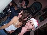 Foto Natale 2005 - al KingsPub Kings Night 2005 100