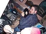 Foto Natale 2005 - al KingsPub Kings Night 2005 118