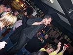 Foto Natale 2005 - al KingsPub Kings Night 2005 119