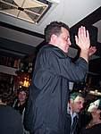 Foto Natale 2005 - al KingsPub Kings Night 2005 121