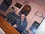 Foto Natale 2005 - al KingsPub Kings Night 2005 123