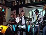 Foto Natale 2005 - al KingsPub Kings Night 2005 125
