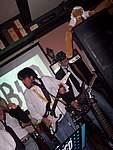 Foto Natale 2005 - al KingsPub Kings Night 2005 126