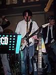 Foto Natale 2005 - al KingsPub Kings Night 2005 130