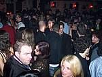 Foto Natale 2005 - al KingsPub Kings Night 2005 136