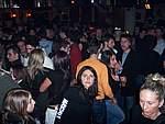 Foto Natale 2005 - al KingsPub Kings Night 2005 137