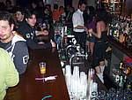 Foto Natale 2005 - al KingsPub Kings Night 2005 139