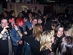 Foto Natale 2005 - al KingsPub Kings Night 2005 142