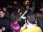 Foto Natale 2005 - al KingsPub Kings Night 2005 143