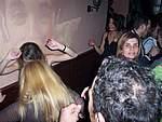 Foto Natale 2005 - al KingsPub Kings Night 2005 148