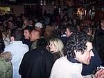 Foto Natale 2005 - al KingsPub Kings Night 2005 152