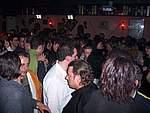 Foto Natale 2005 - al KingsPub Kings Night 2005 155