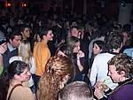 Foto Natale 2005 - al KingsPub Kings Night 2005 156