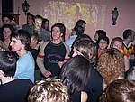 Foto Natale 2005 - al KingsPub Kings Night 2005 158