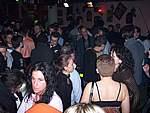 Foto Natale 2005 - al KingsPub Kings Night 2005 162