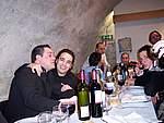 Foto Natale 2005 Natale al Castello 2005 006