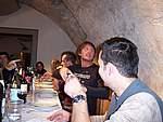 Foto Natale 2005 Natale al Castello 2005 008