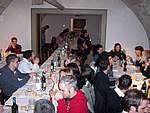 Foto Natale 2005 Natale al Castello 2005 011