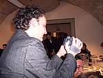 Foto Natale 2005 Natale al Castello 2005 012