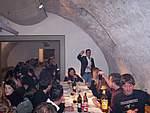 Foto Natale 2005 Natale al Castello 2005 013