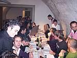 Foto Natale 2005 Natale al Castello 2005 030