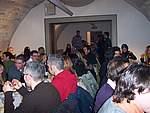 Foto Natale 2005 Natale al Castello 2005 033