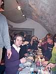 Foto Natale 2005 Natale al Castello 2005 038