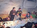 Foto Natale 2005 Natale al Castello 2005 052