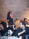 Foto Natale 2005 Natale al Castello 2005 057