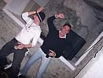 Foto Natale 2005 Natale al Castello 2005 128