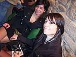 Foto Natale 2005 Natale al Castello 2005 172