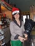 Foto Natale 2006 - Mercatini Mercatino di Natale 2006 001