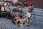Foto Natale 2008 - Mercatini Natale_2008_001