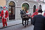 Foto Natale 2008 - Mercatini Natale_2008_007